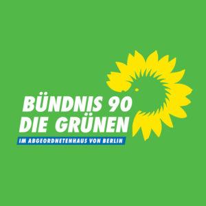 Fachtag Arbeitsmarktmigration // Workshop Förderschwerpunkt II: Pflege @ Abgeordnetenhaus von Berlin, Festsaal